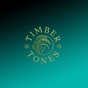 Timber Tones Lucury Guitar  Plectrums